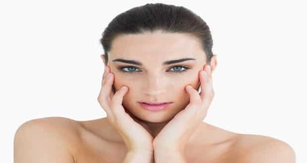 Photo of How To Get Rid Of Sunspots On Face