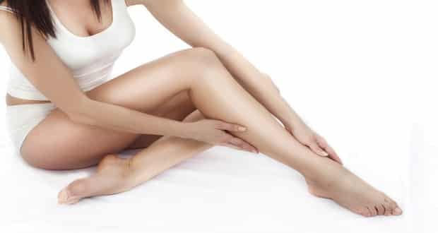 Photo of Does Laser Hair Removal Hurt?